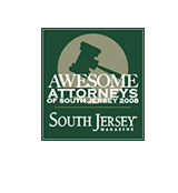 Awesome Attorney's